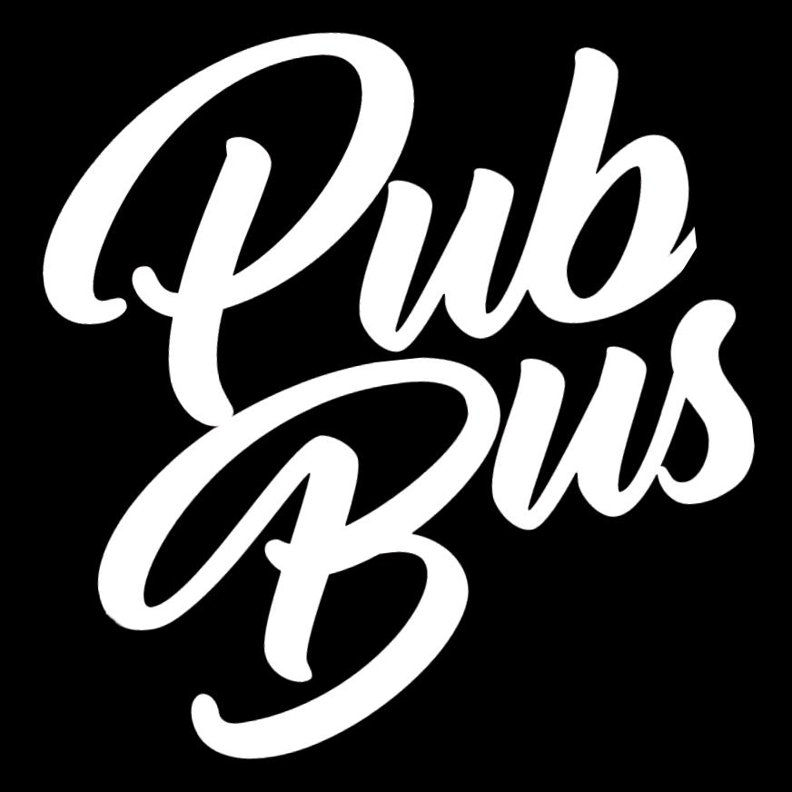 PubBus